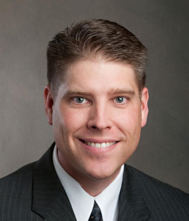 Alexander W. Chasnis, MD